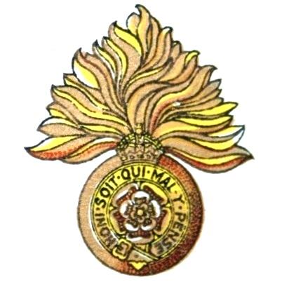1st London Regiment